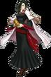 AAI2 Hakari Mikagami