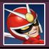 ACL JMvC icon - Viewtiful Joe