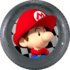 Baby Mario MKG
