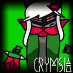 CrymsiaSelectionBox