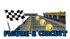 Figure 8 Circuit MKG