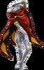 Ghirahim (Hyrule Warriors)