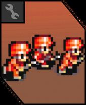 Infantry&TankVersusIcon
