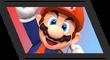 InfinityRemix Classic Mario