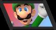 InfinityRemix Luigi
