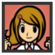JSSB Character icon - Reporter