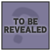 JSSB character preview icon 7