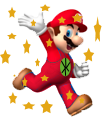 Life Mario