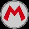 MarioEmblemMK8