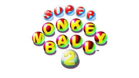 Monkey Fight 2 - Win - Super Monkey Ball 2 Music
