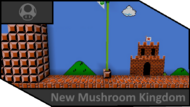 NewMushroomKingdomVersusIcon