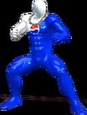 Pepsiman1