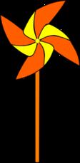 Pinwheel-hi