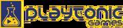 Playtonic Logo