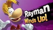 Rayman winds up by hextupleyoodot-d8z10s2