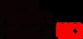 SMMGO Logo2