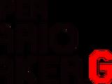 Super Mario Maker GO