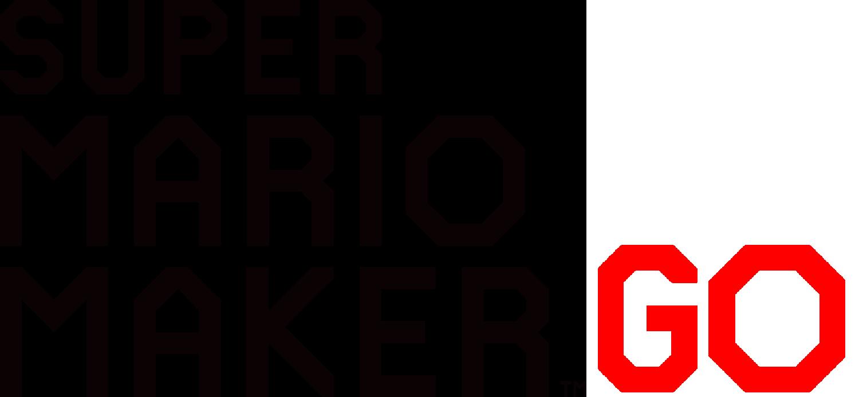 Super Mario Maker GO | Fantendo - Nintendo Fanon Wiki