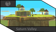 SaturnValleyVersusIcon