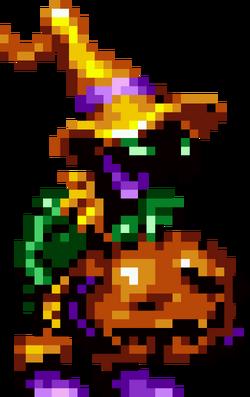ScarecrowShantae