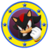 Sonic Championship - Shadow the Hedgehog