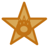 Super Animal Ability Star
