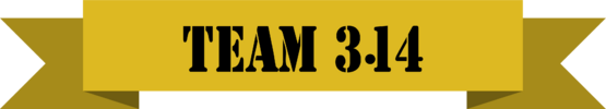 Team3.14Banner