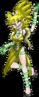 ValerieHeartgold Costume 1