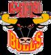 150px-BradfordBullsLogo