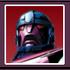 ACL JMvC icon - Sentinel