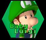 BabyLuigi MKC