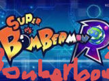 Super Bomberman R 2: Bomberbound