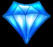 Diamond FInalHeroesPainted