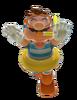 Diving Suit Mario 5