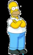 Homer CCR