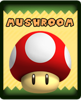 MKThunder-Mushroom