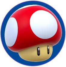 Mushroom Cup-0