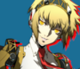 Shadow Aigis Icon