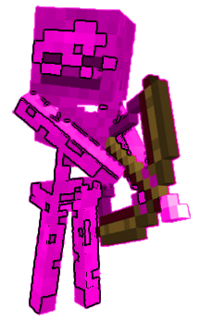 SkeletonKOFB