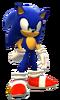 Sonic (Xbox. PS3. Wii U)