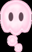 VolbonoBubble