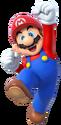 349px-Mario - Mario Party 10