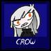 ACL Fantendo Smash Bros X assist box - Crow
