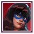 ACL JMvC icon - Ms. Marvel