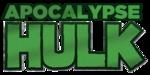 Apocalypse Hulp