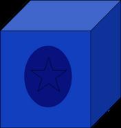 BlueBlock