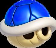 BlueShellMK8