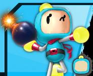 Bomberman7Cyan