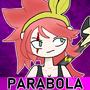 ColdBlood Icon Parabola