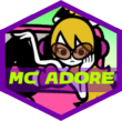 DiscordRoster McAdore
